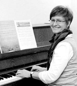 Musikschule Klee in Fulda