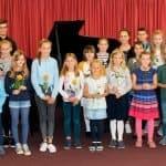 ein-pdium-fur-junge-talente-musikschule-klee