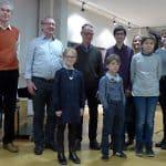 klassenkonzert-musikschule-klee