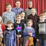 violin-und-klavierklasse