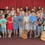 zwei-konzerte-repertoire-musikschule-klee_01