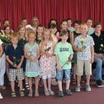 zwei-konzerte-repertoire-musikschule-klee_02