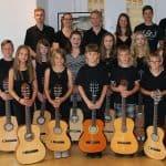 gitarrenensemble-musikschule-klee