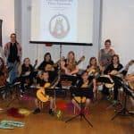gitarrenensemble-musikschule-klee_02