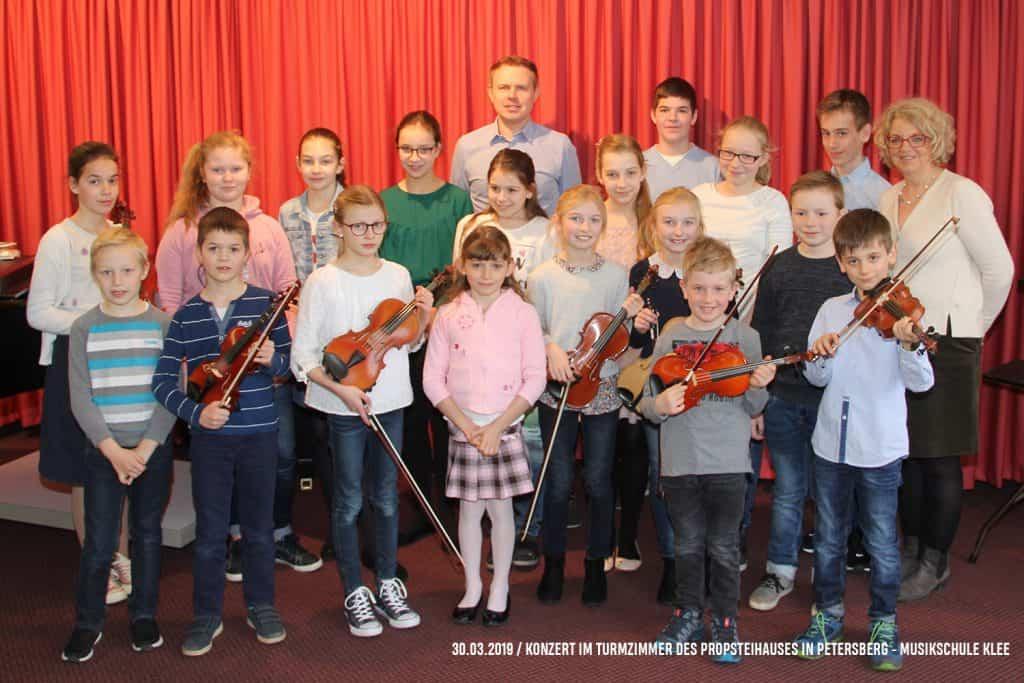 rhythmus-konzert-turmzimmer-musikschule-klee